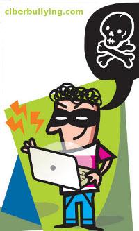 Contin a el acoso a una adolescente que se suicidi a - Casos de ciberacoso en espana ...
