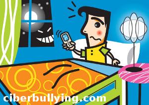 Incidencia del ciberbullying mediante tel fonos m viles - Casos de ciberacoso en espana ...
