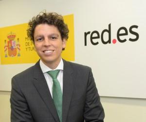 Cesar-Miralles-Red-es