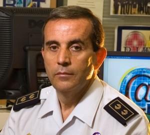 Enrique-Rodriguez-Martin-Brigada-Investigacion-Tecnologica