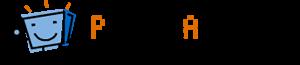 logo_ppaablog