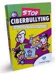 Caja de herramientas para la prevención del ciberbullying