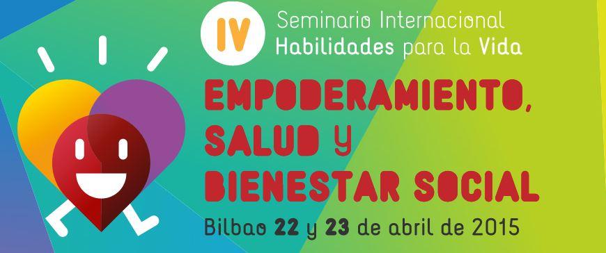 Habilidades-para-la-vida-digital-Bilbao-seminario- ciudadanía-digital-ciberviolencia