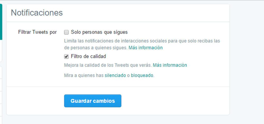 twitter-filtro-de-calidad-control-notificaciones