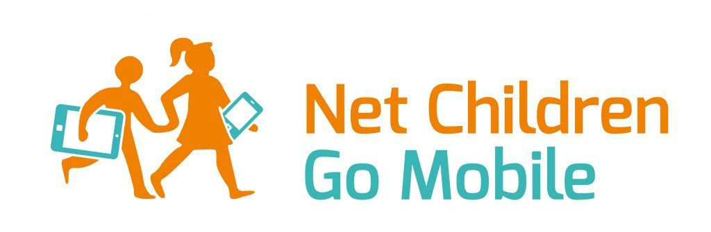 logo_netchildrengomobile-1024x335