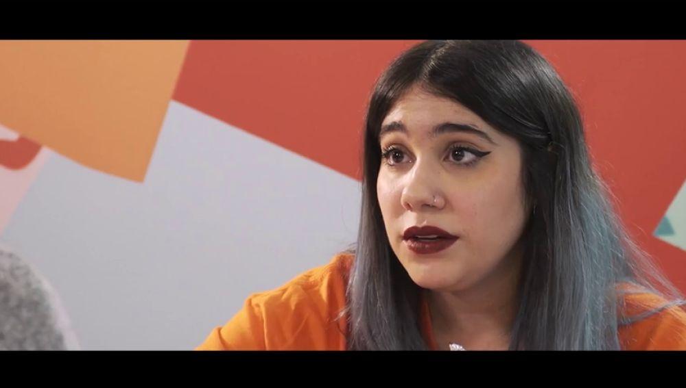 youtuber-maria-herrejon-testimonio-ciberbullying