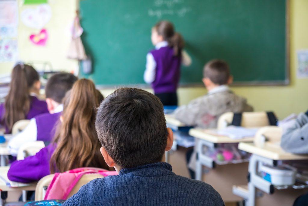 Educación-entre-iguales-cibermanagers-reducir-acoso-escolar
